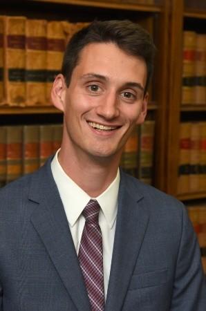 Photo of Craig Fischer